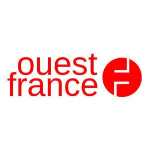 Ouest France Boutique écolo vrac