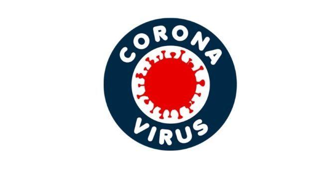 coronavirus des nouvelles boutique en ligne de produit écologique
