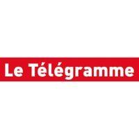 le telegramme parution médiatique boutique zéro déchet