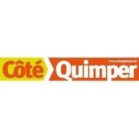 côté quimper article de presse entreprise française de produits écolo et réutilisable