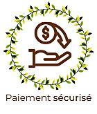 Boutique sécurisé paiement sécurisé