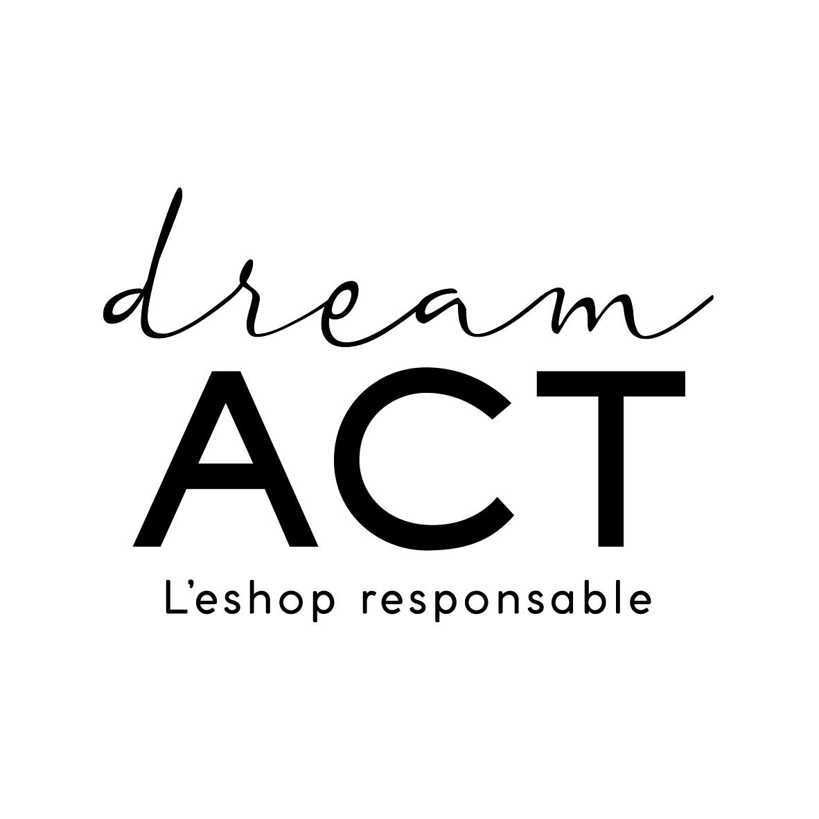 My Planedenn partenaire de Dream Act boutique éthique et responsable