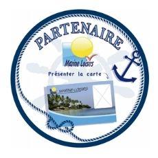 My-Planedenn-partenaire-de-Marine-loisirs-et-famille-des-armées.-Bénéficiez-de-réductions-et-de-promotions
