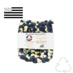 éco lavette fabriquée en France