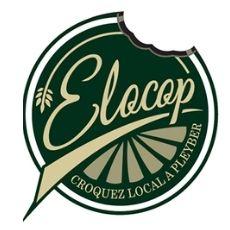 Elocop producteur locaux