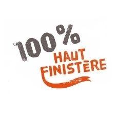 Logo 100% haut Finistère chèque cadeau