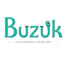 BUZUK