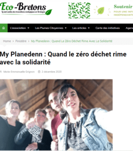 éco breton article My planedenn.png