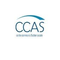 CCAS entreprise engagé