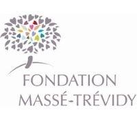 Fondation Massé-Trévidy