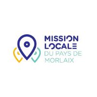 mission-locale-pays-de-morlaix