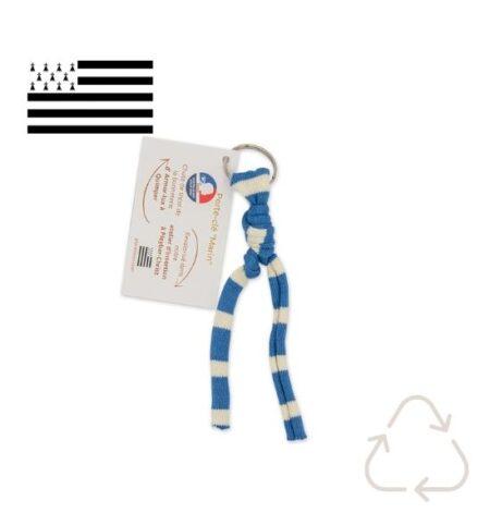 porte-clé-marin-made-in-France