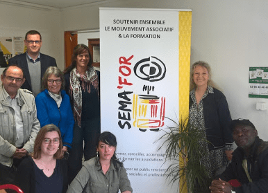 accompagnement formation ess