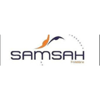 Samsah inclusion professionnelle